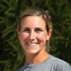 Erin Cafaro Mackenzie - Two-time Olympic gold medalist, U23 and World Champion.