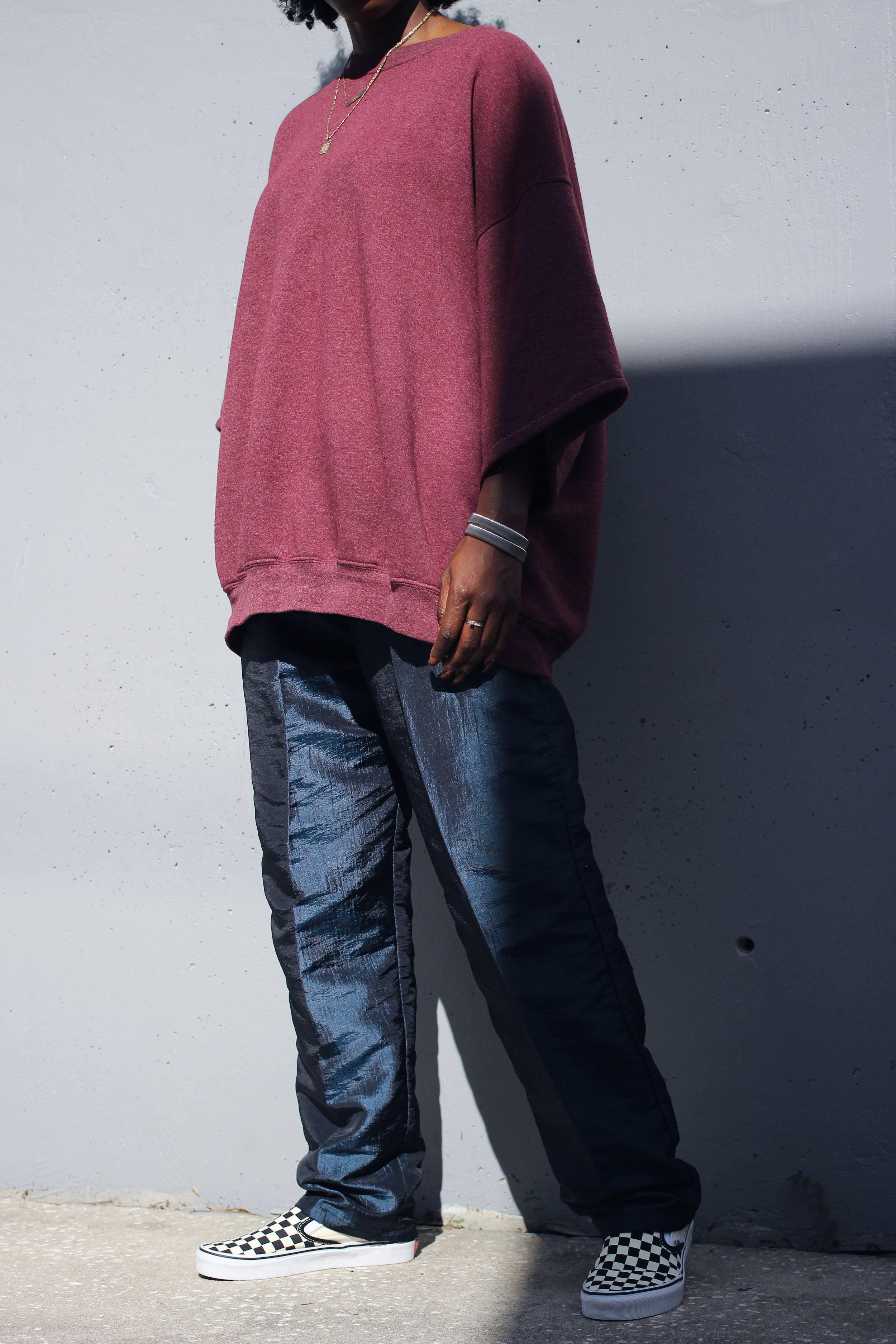 ryan petit look 1 baggy clothes.jpg