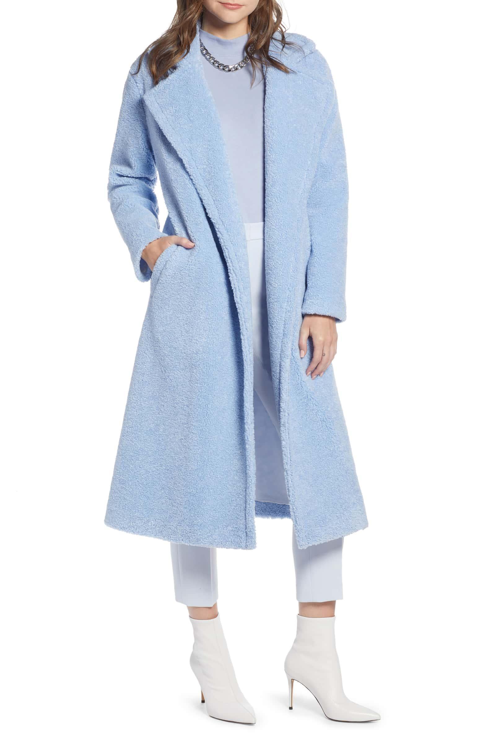 something navy teddy coat blue brunnera.jpeg