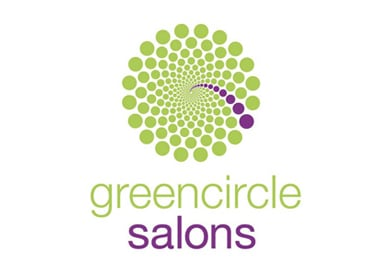 Keeping you and the planet beautiful - Green Circle Salons provides sustainable salon solutions to recover and repurpose beauty waste ensuring to keep it away from landfills and waterways.