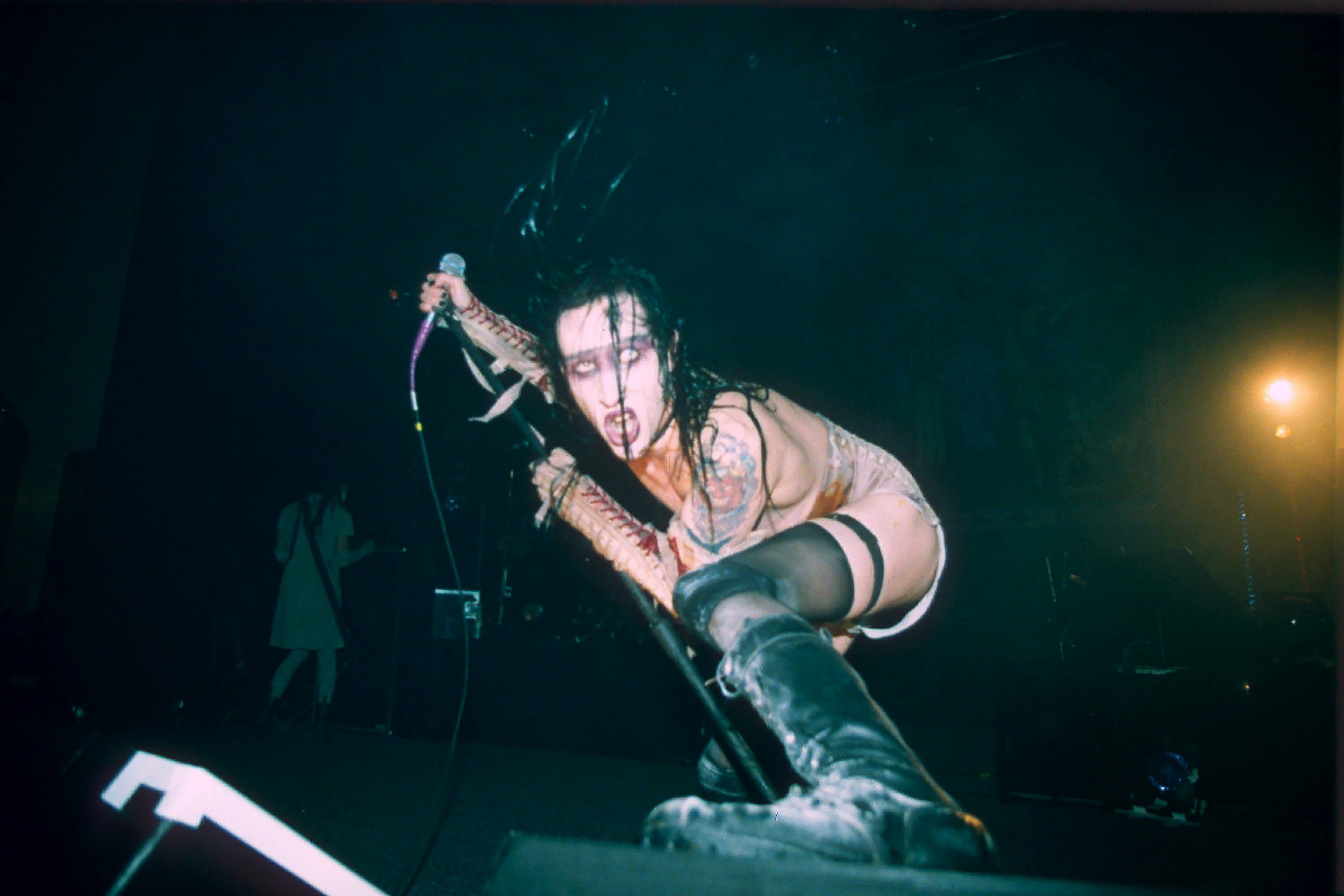 marilyn-manson-wildest-moments-89ce9033-cfd4-4bb6-8097-2581339ebefb.jpg