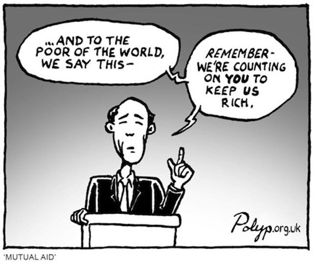 The Rich.jpg