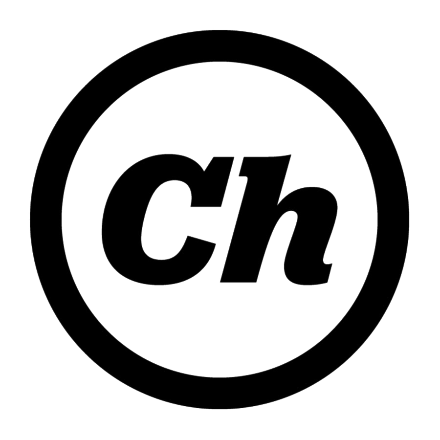 chowhound-logo.png
