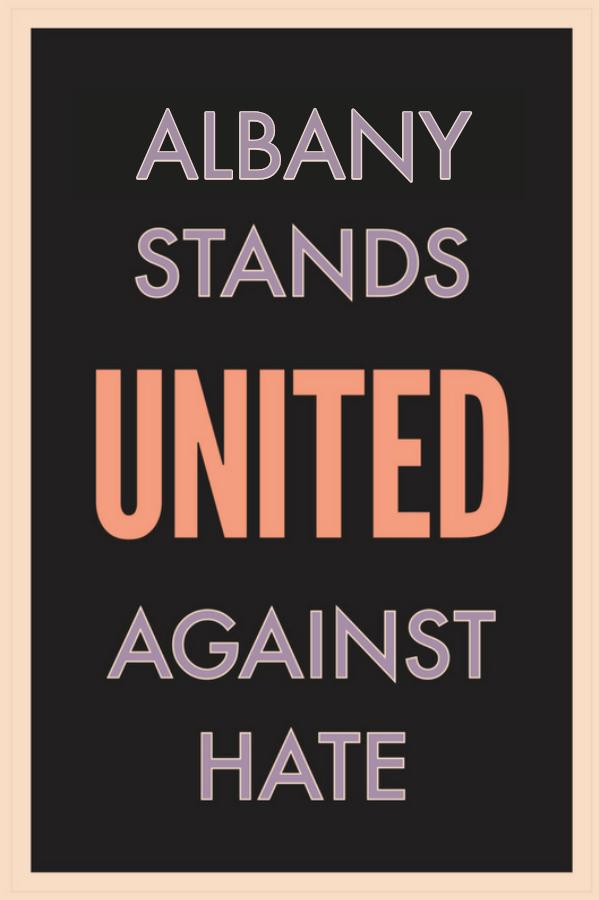 Albany_UAH_19x12.5.jpg