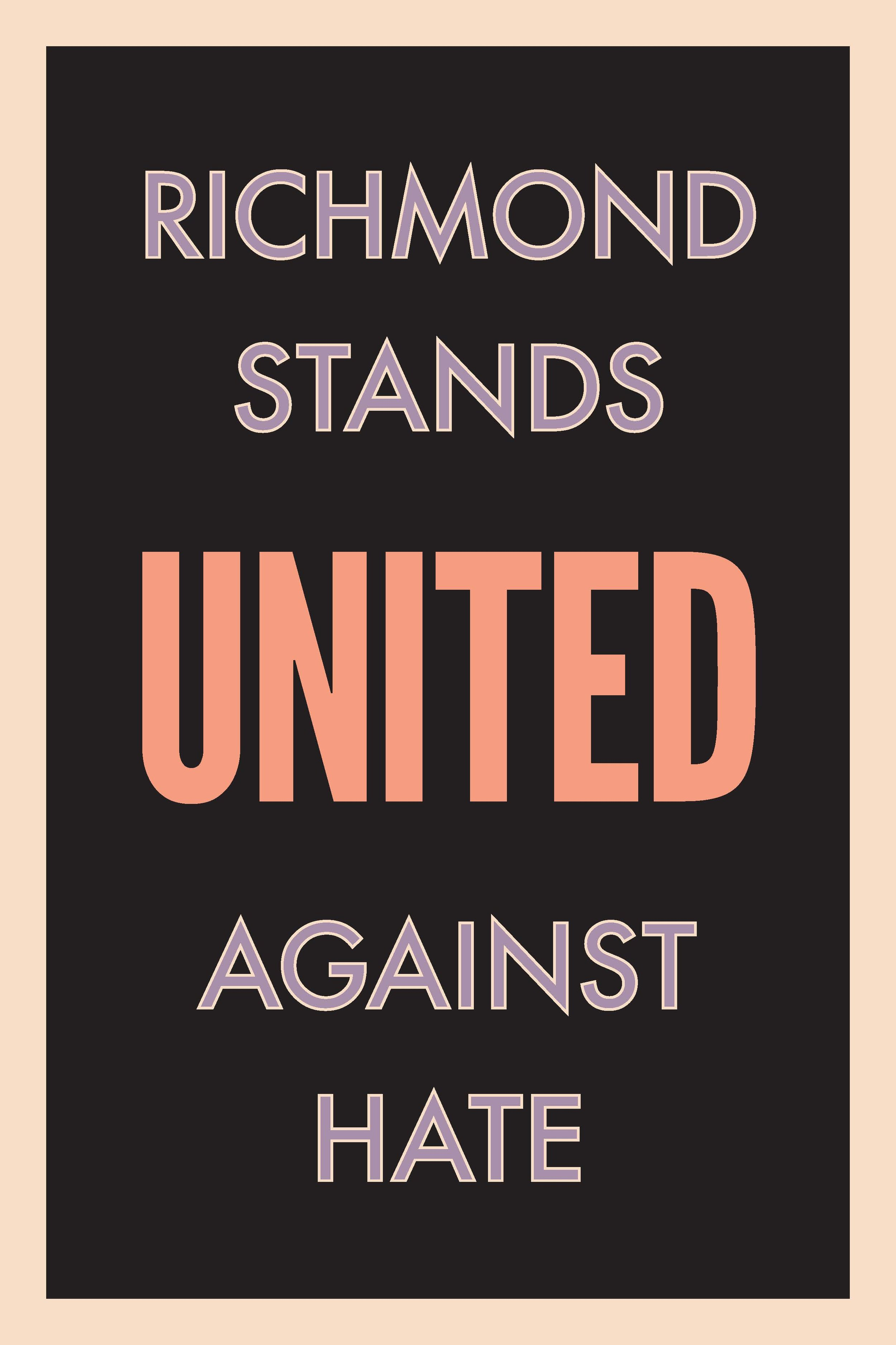 RichmondUnited_19x12.5.jpg