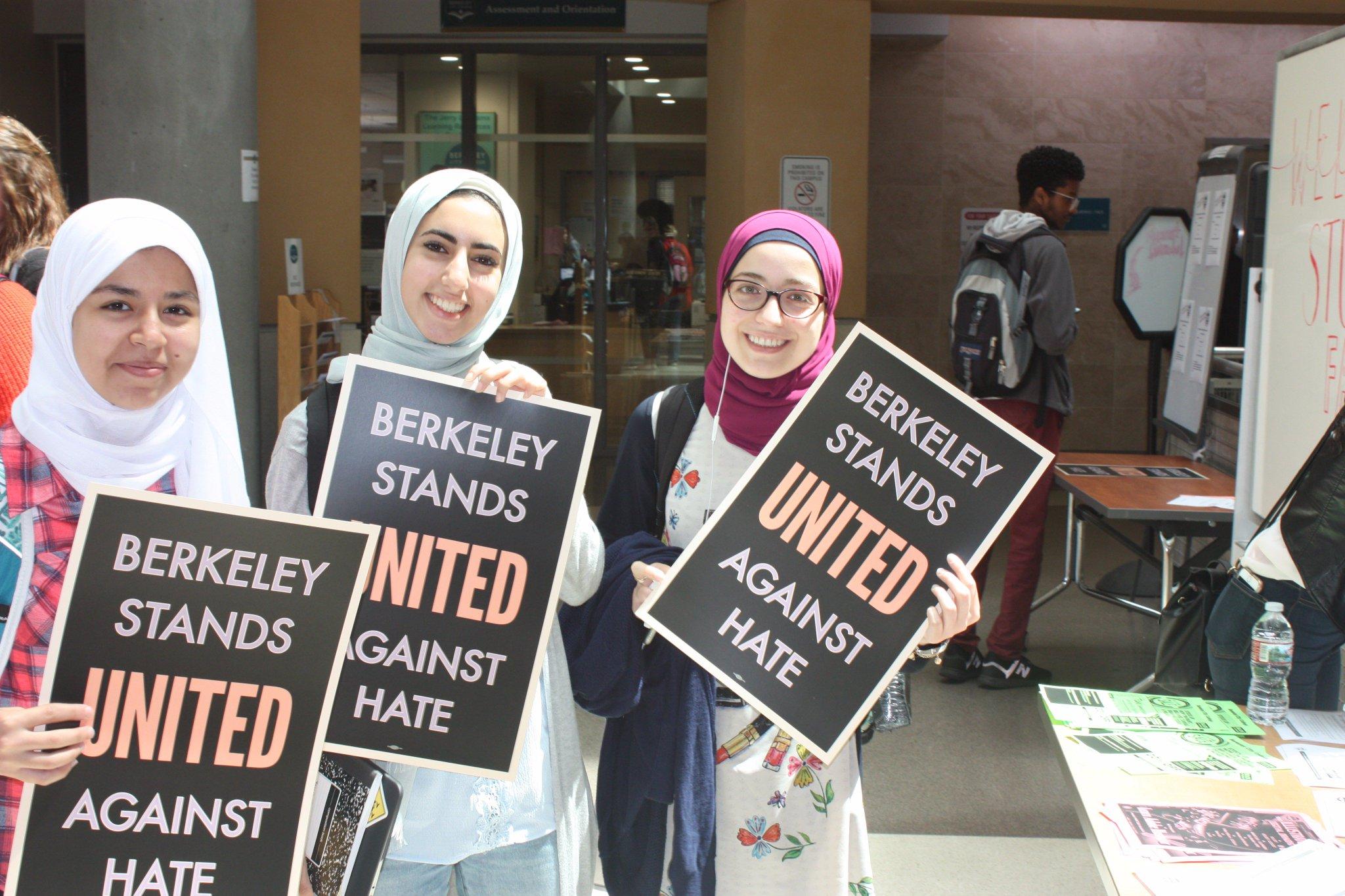 berkeley city college- ladies.jpg