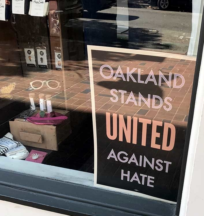 oakland-stands-against-hate-1000x864 (1).jpg