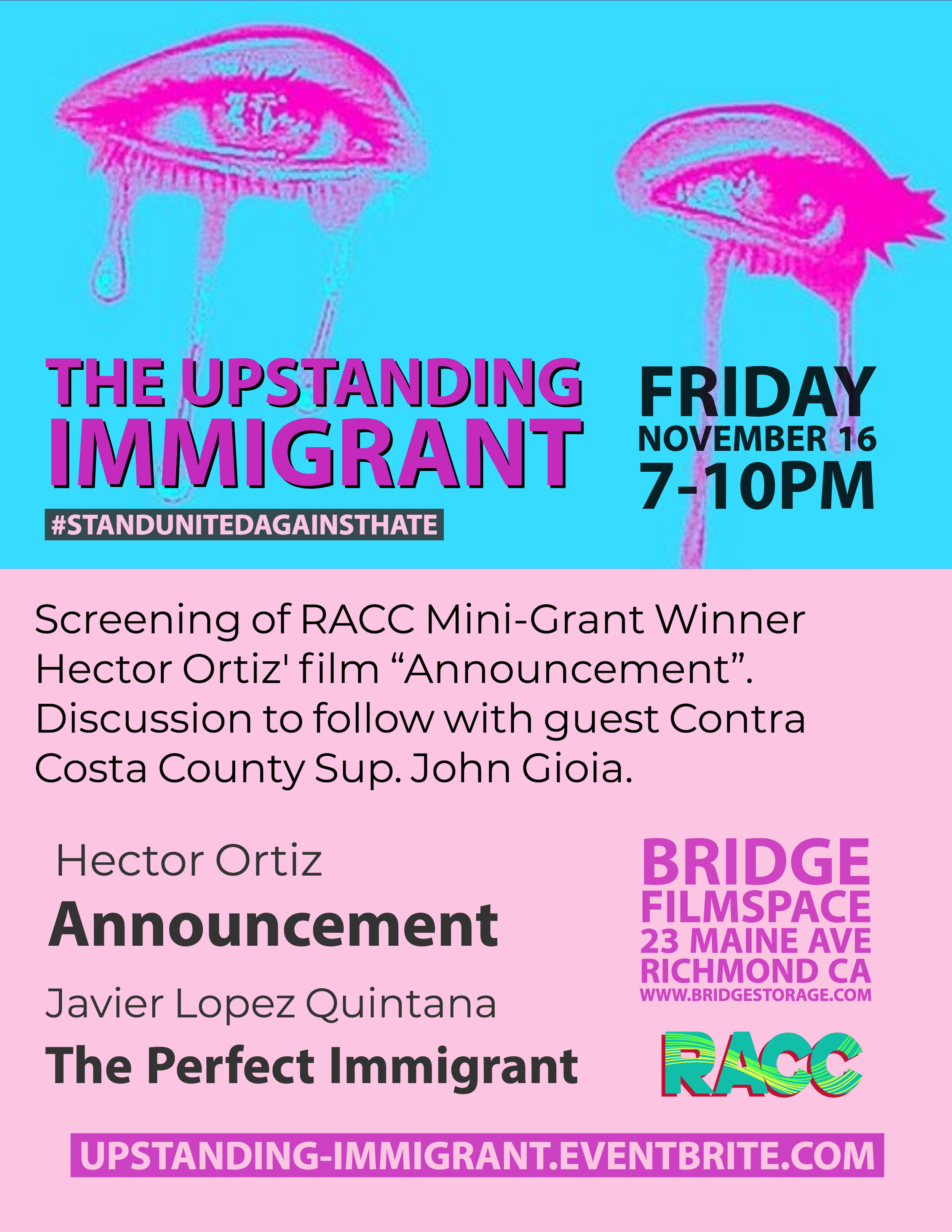 Upstanding-Immigrant-Screening-Disc-Bridge-16Nov-flyer.jpg