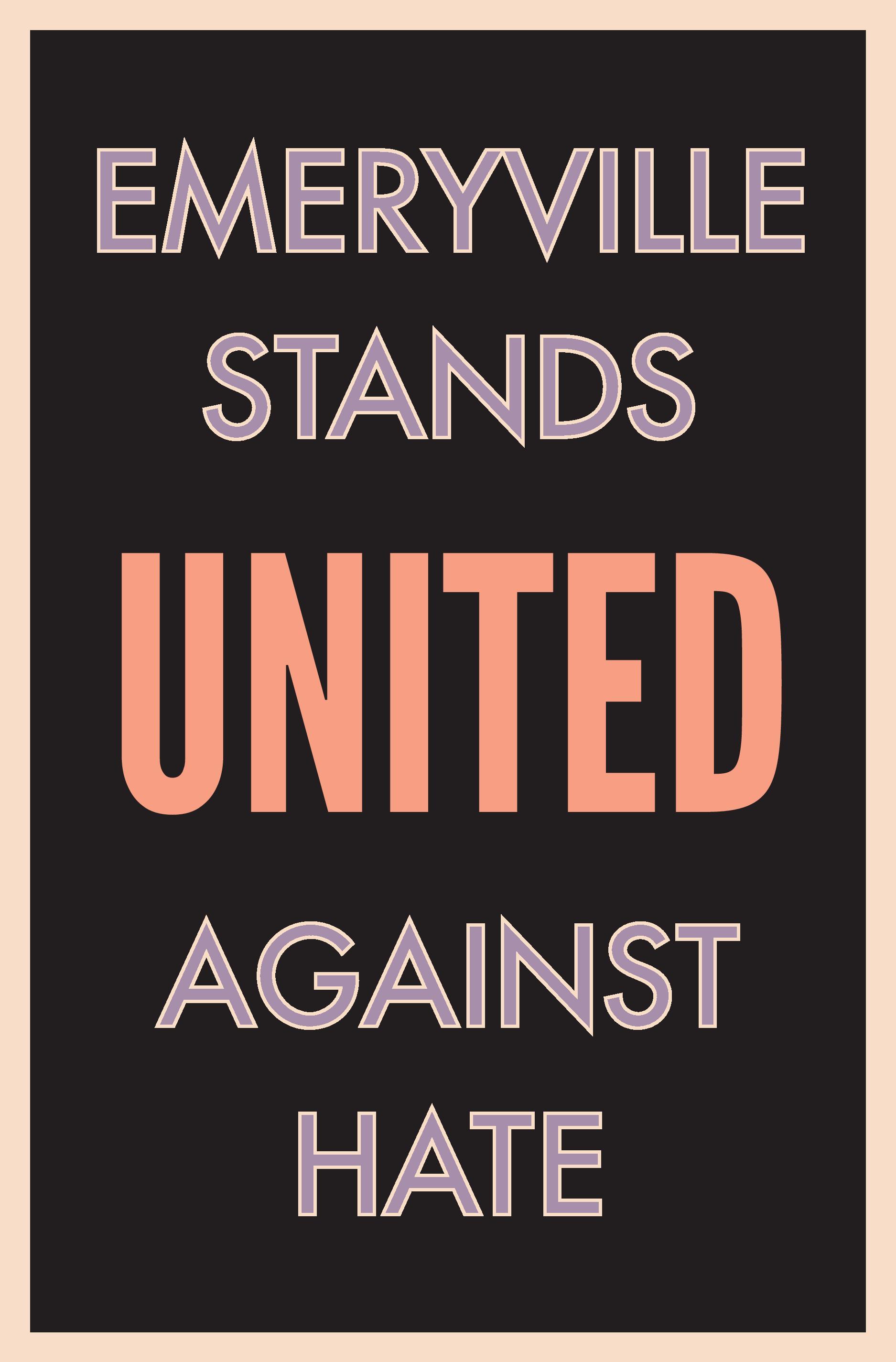 UAH poster Emeryville-page-001.jpg