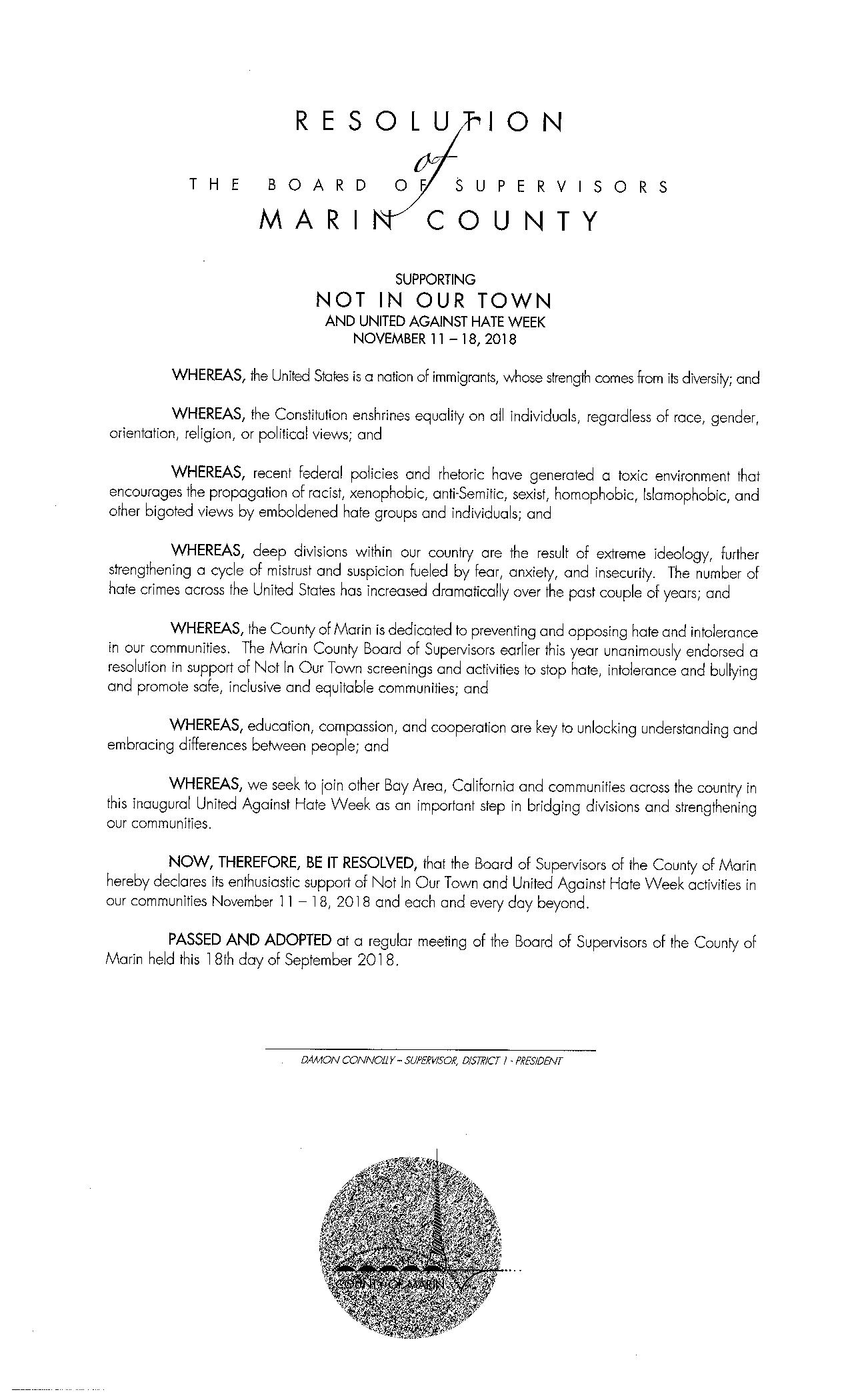 Resolution in Support - Marin BOS (1)-page-001.jpg