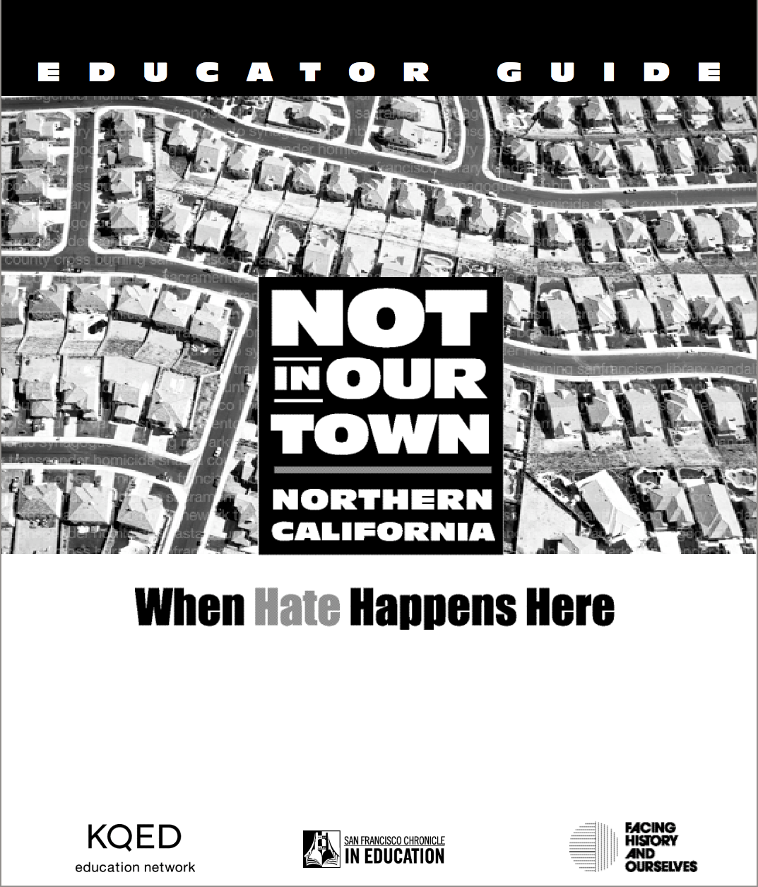 N-California-When-Hate-Happens-Here.png