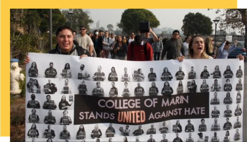 college-marin-anti-hate-march (1).png