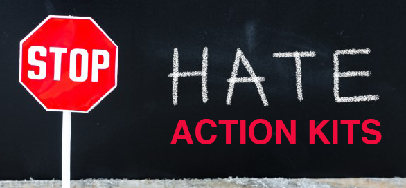 stop hate action kits.png
