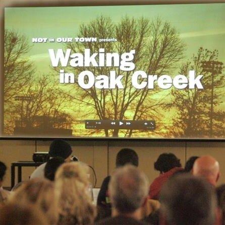 Osk-Creek-Screening.jpg