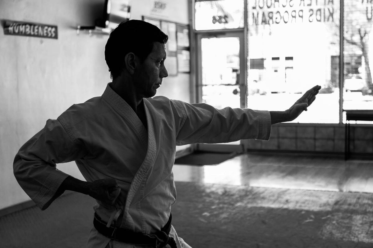 180906_Stock_Karate_3861_AnthonyMoreira.jpg
