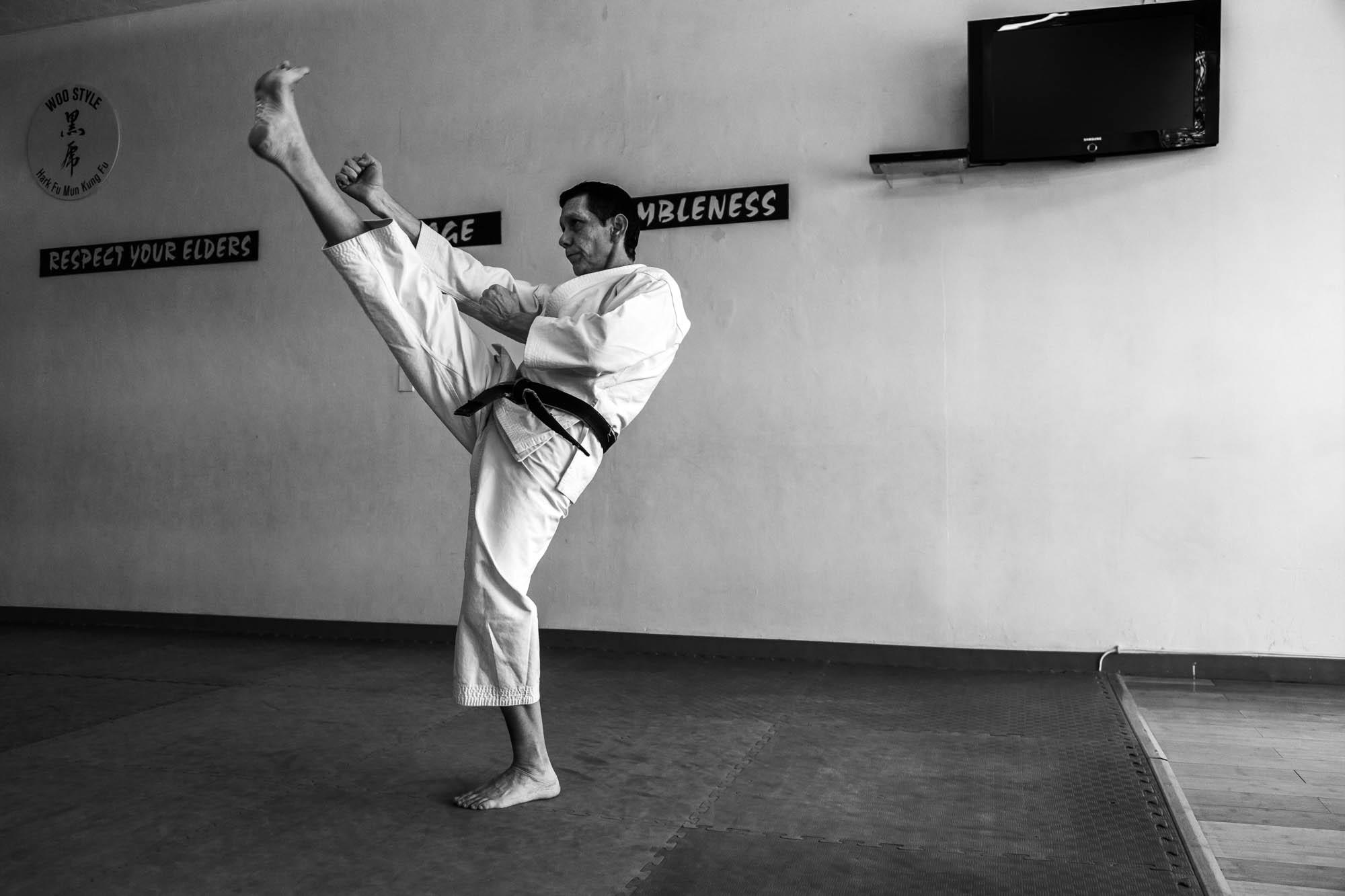 180906_Stock_Karate_4045_AnthonyMoreira.jpg