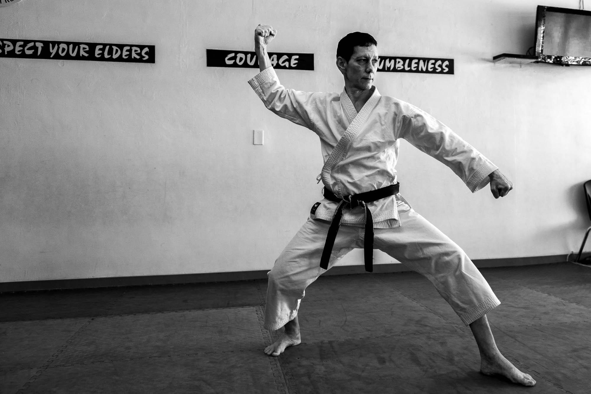 180906_Stock_Karate_3827_AnthonyMoreira.jpg