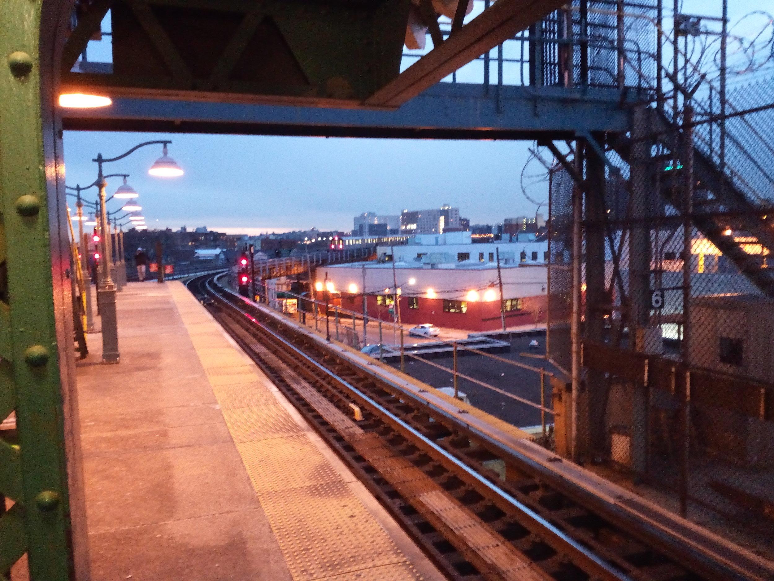 The Bronx -14.jpg
