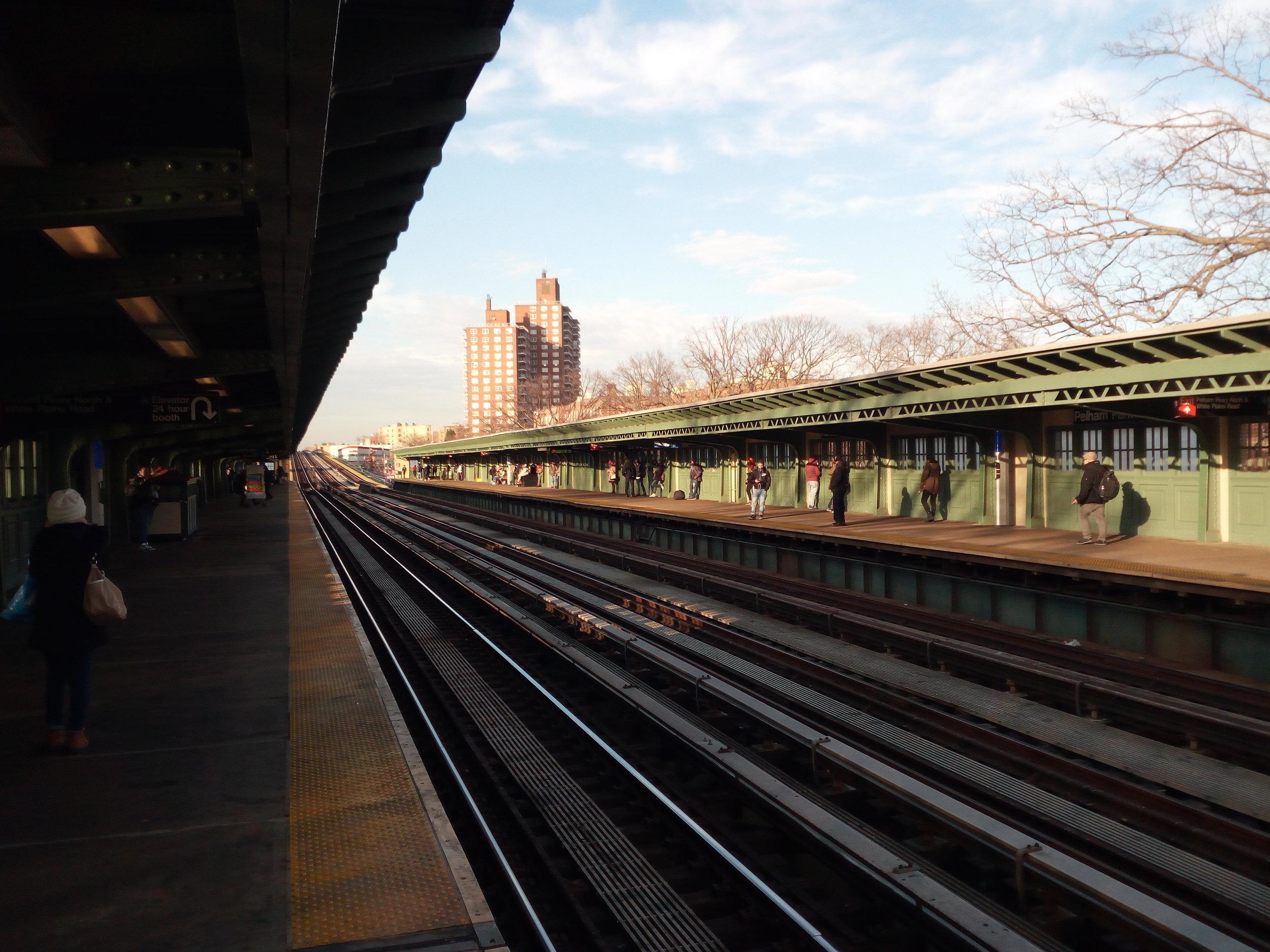 The Bronx -15.jpg