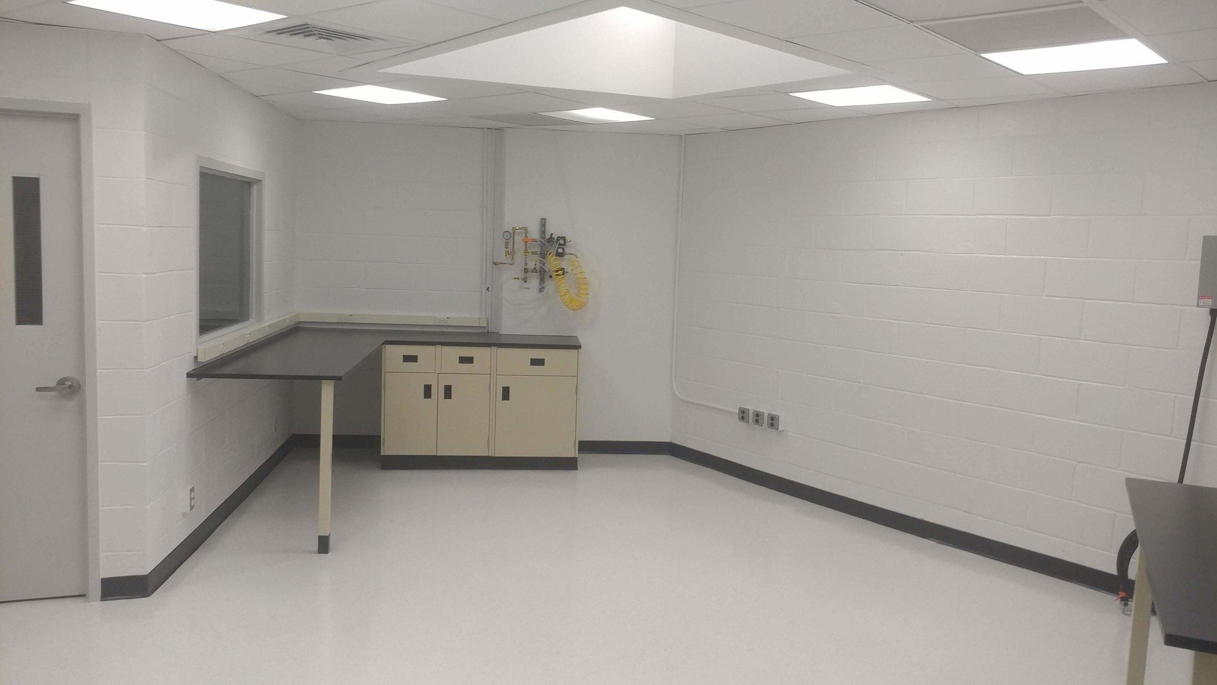 Lab renovation -4.jpg