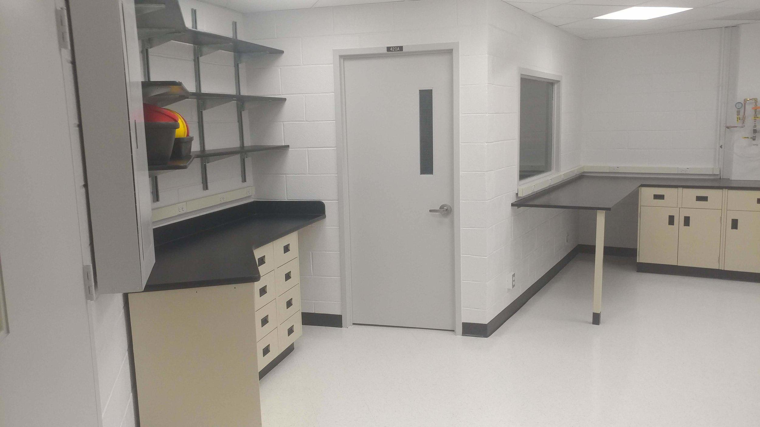 Lab renovation -5.jpg