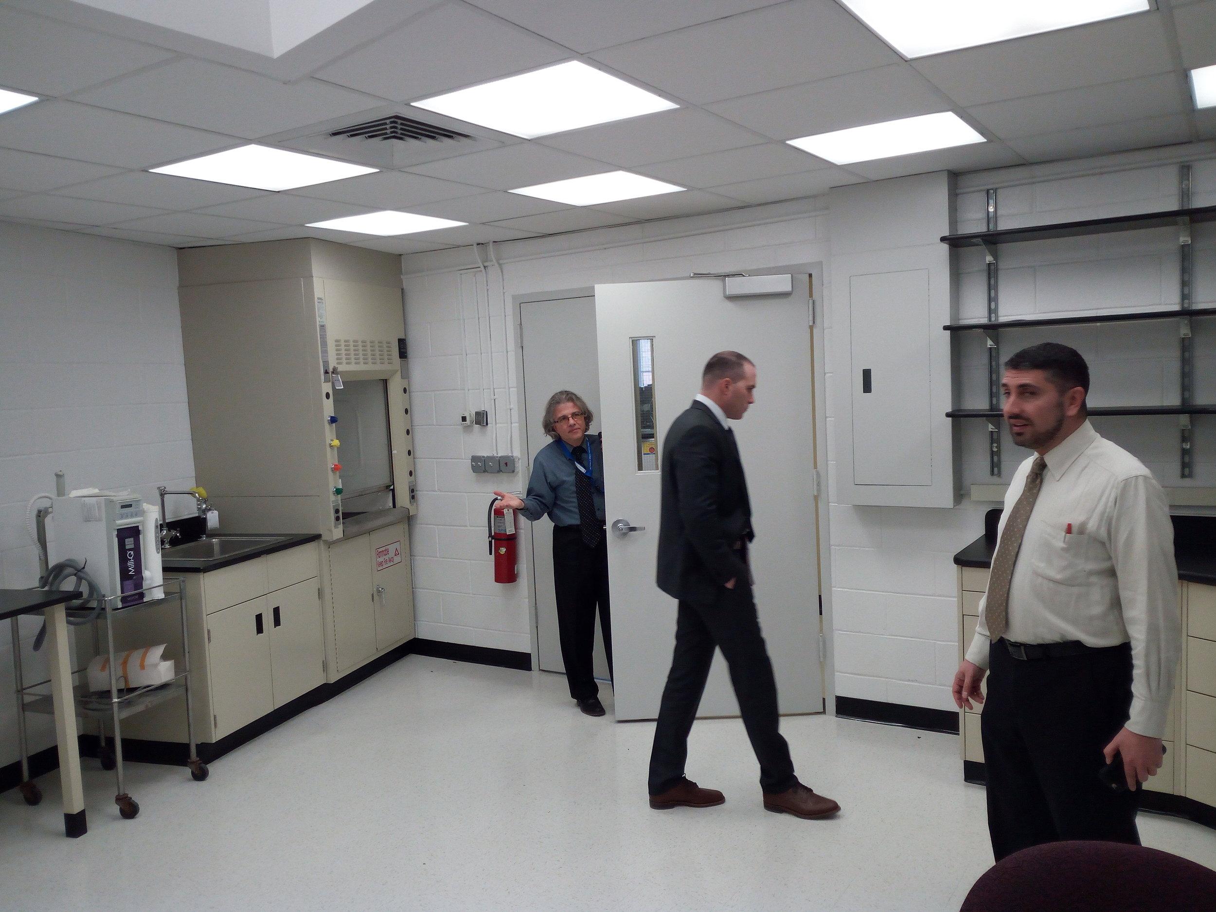 Lab renovation -6.jpg