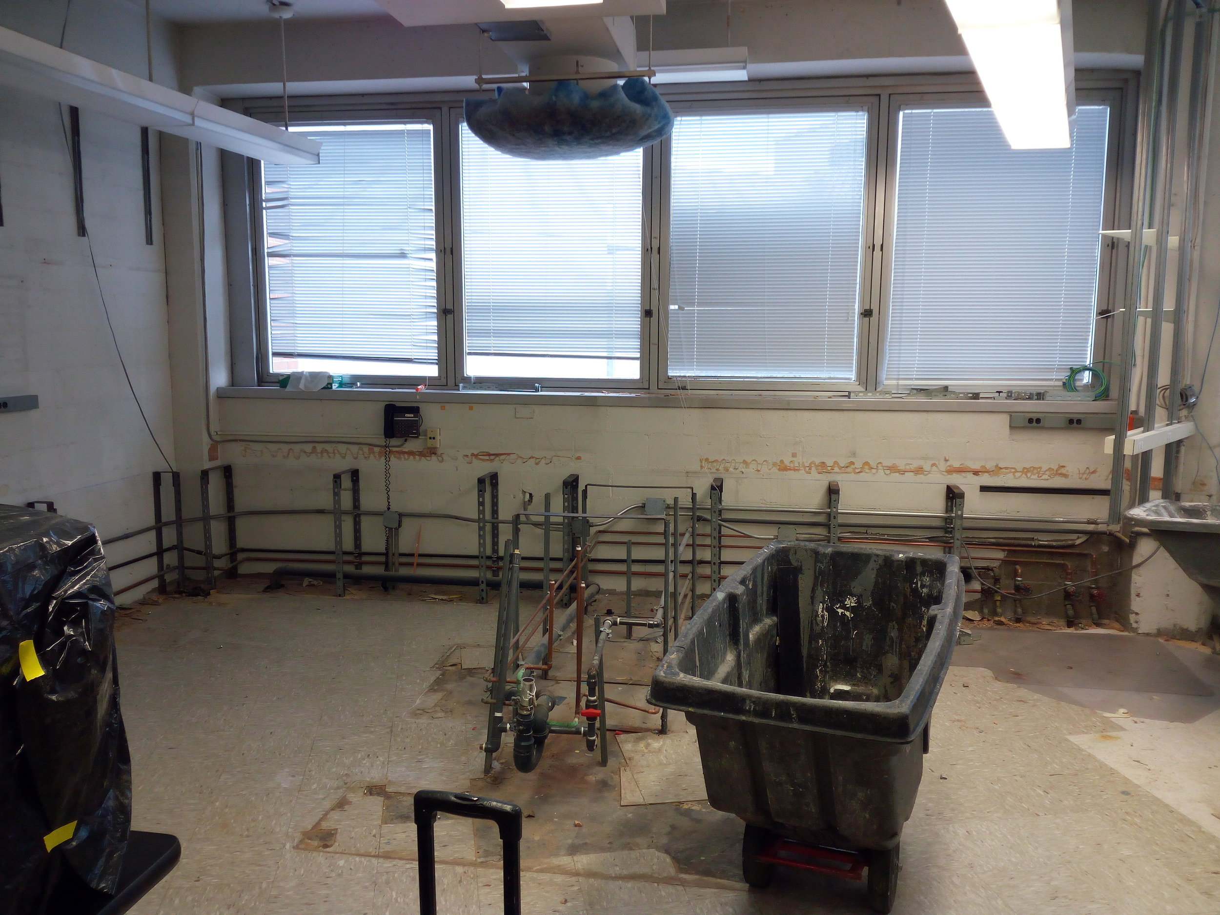 Lab renovation -9.jpg