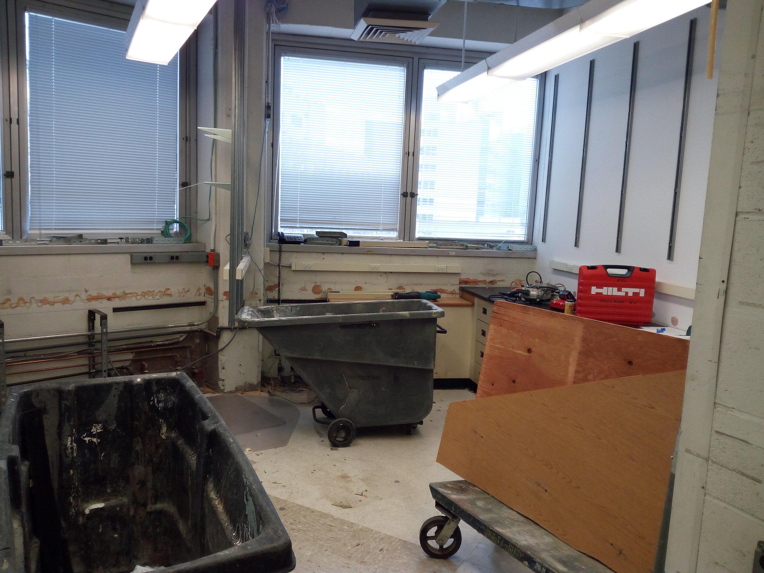 Lab renovation -10.jpg