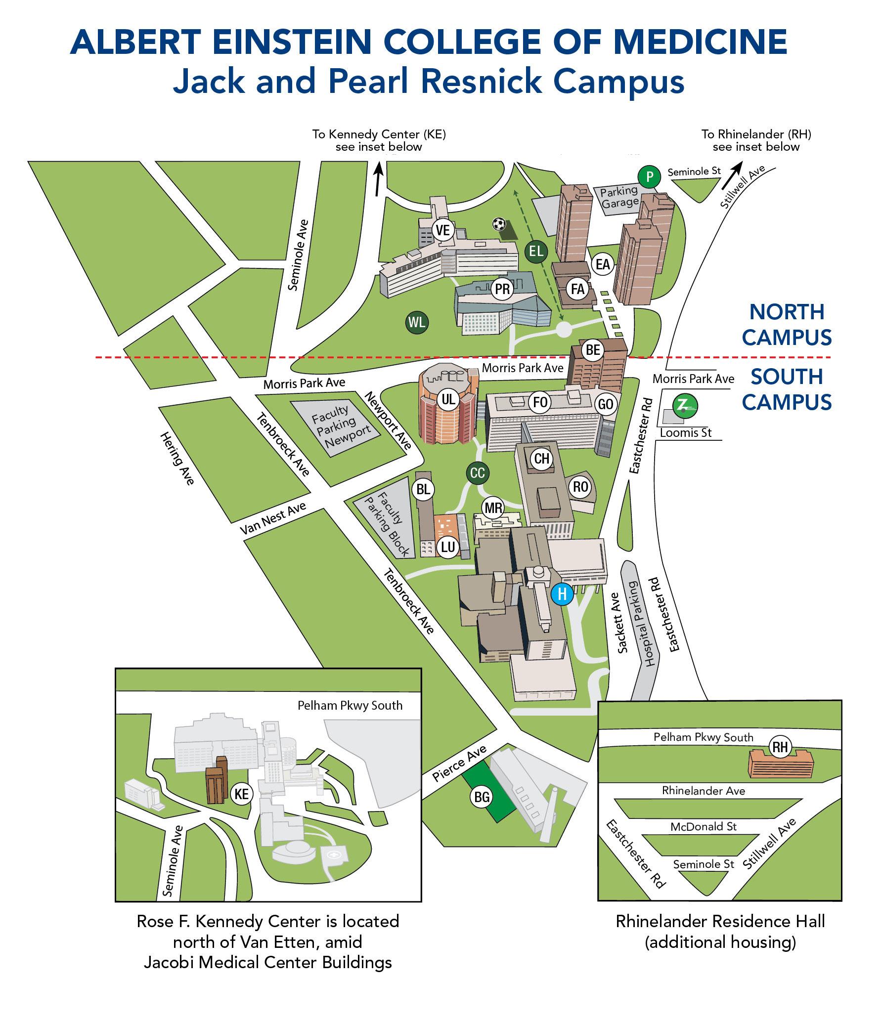 campus-map-lg.jpg