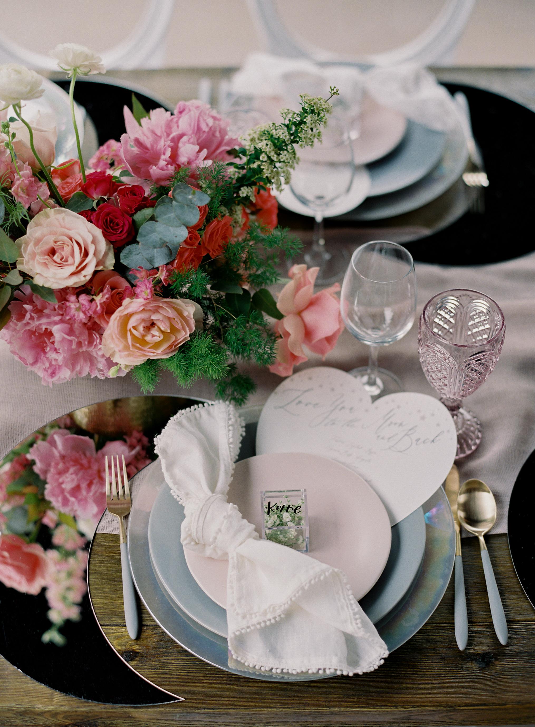Ashley Nicole Events-Carrie King Photographer-50.jpg