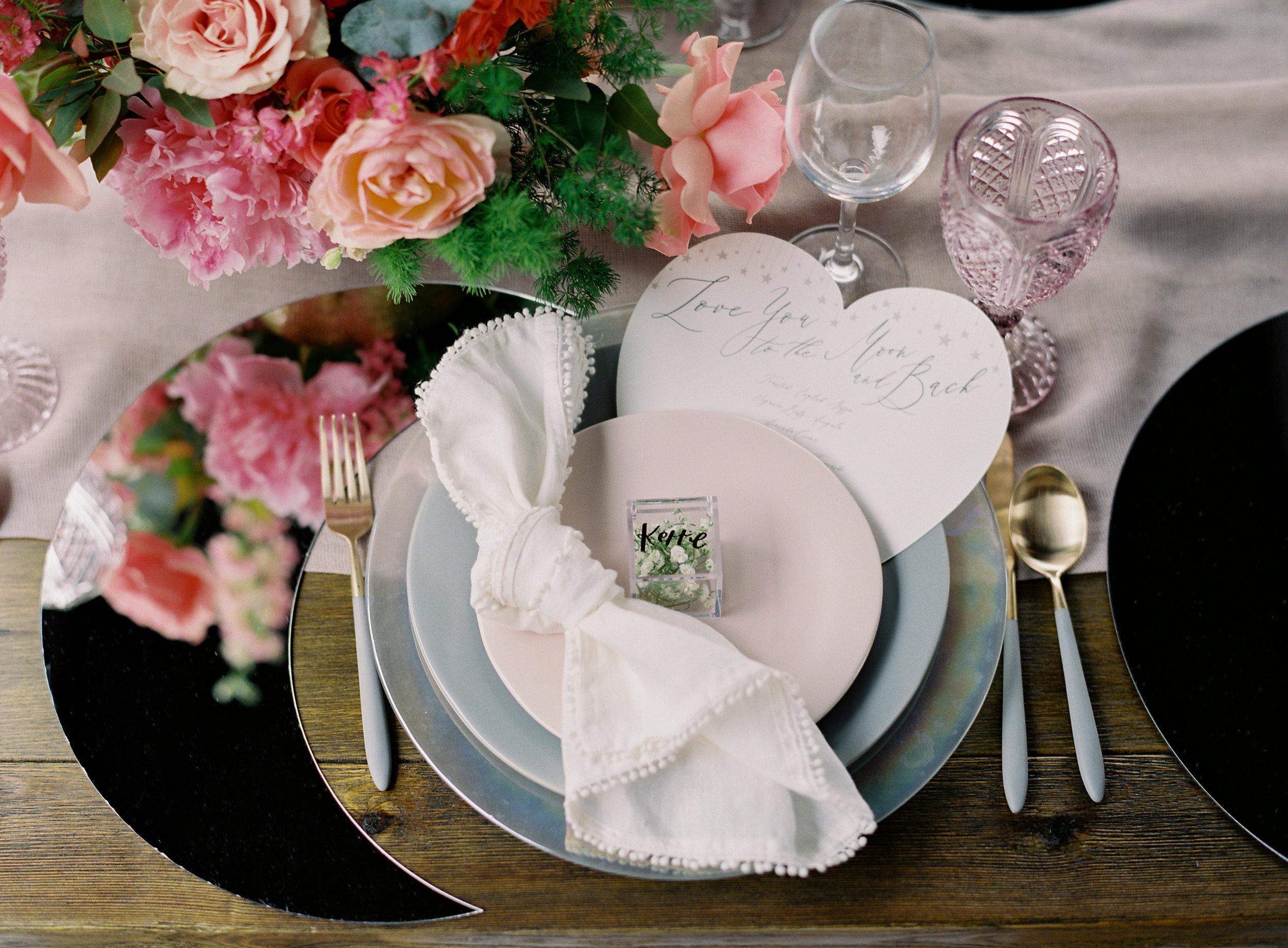 Ashley Nicole Events-Carrie King Photographer-52.jpg