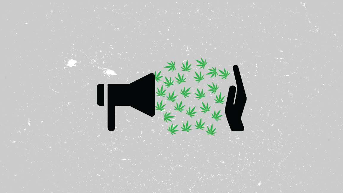 cannabis_advert-01-011.png