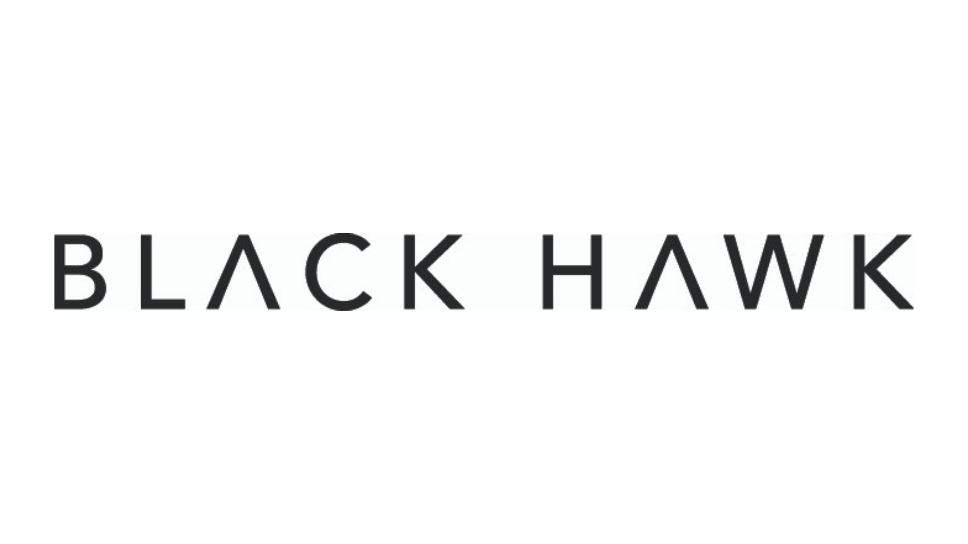black hawk digital - Location: Toronto, OntarioPartnerships: The Cannabis ComplexBlack Hawk is a creative content agency that works for Fortune 500 companies, global organizations like The United Nations, as well as media giants like VICE & the BBC. They are directors, producers and strategists who know how to build strong narratives.blackhawkdigital.co