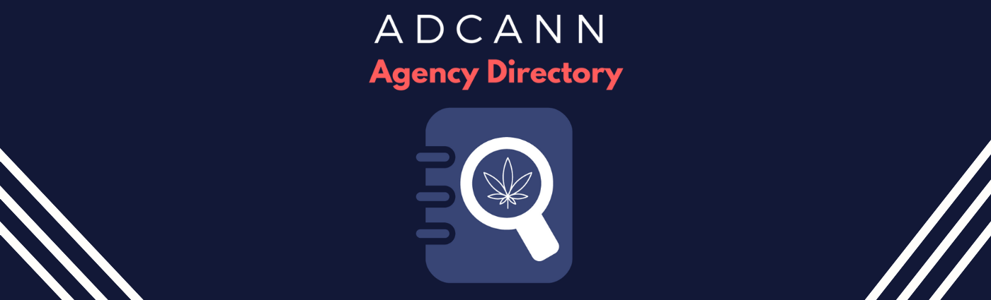 agencydirectorybanner (1).png