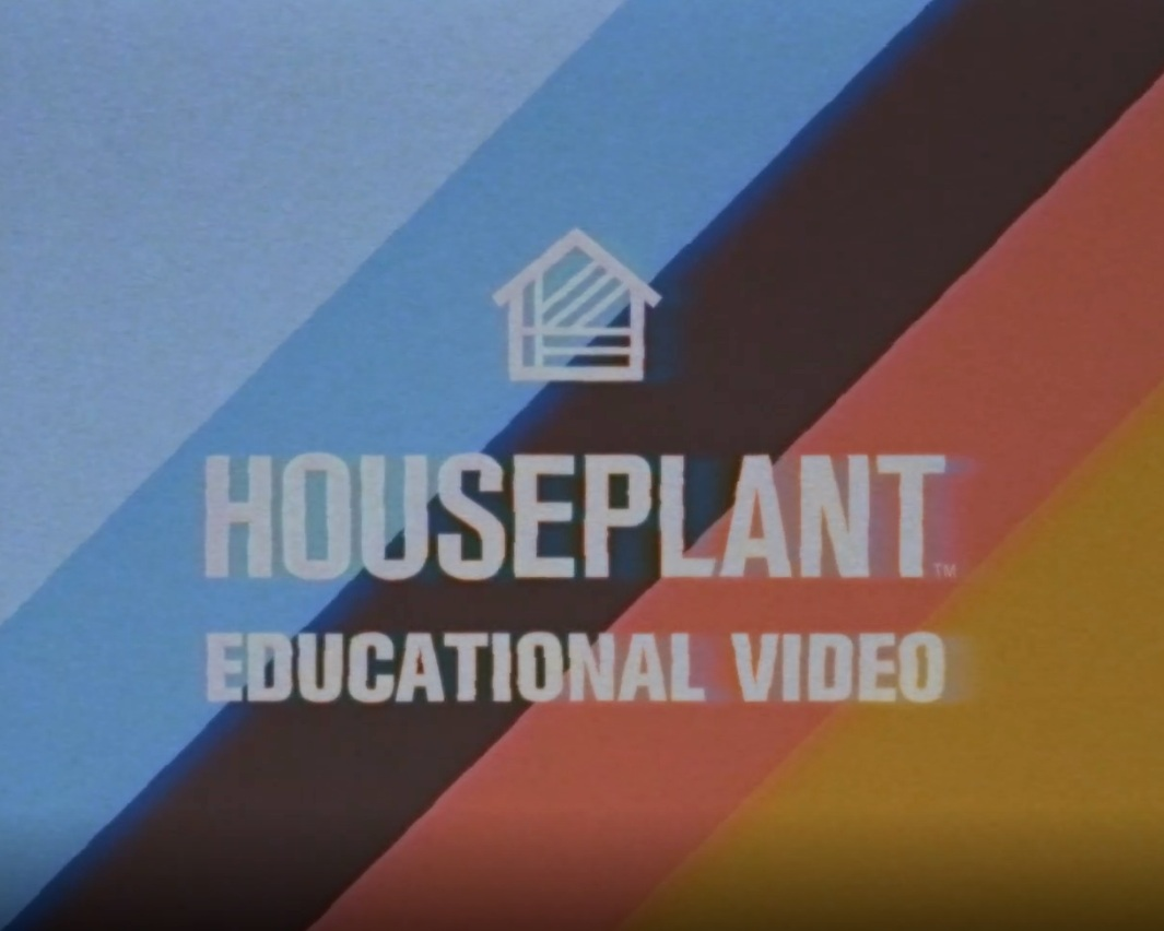 Houseplant+Video+Thumbnail.jpg