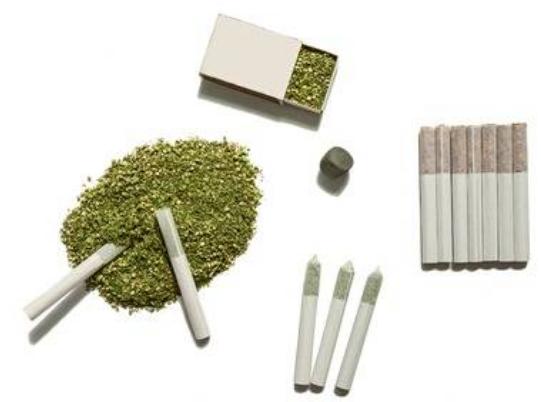 Cannabis Cigarettes.png