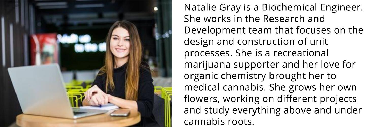 Natalie-Gray-Bio.jpg