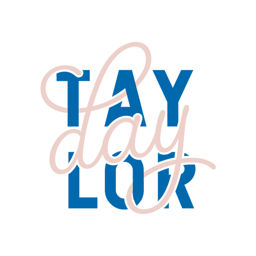 Taylor Day - Location: Toronto, OntarioClients/Partnerships: AdCannTaylor Day is a boutique advertising agency with a strong focus on content, influencers, social and ad optimization. Ready to build any brand for current audiences and all those to come.taylorday.social