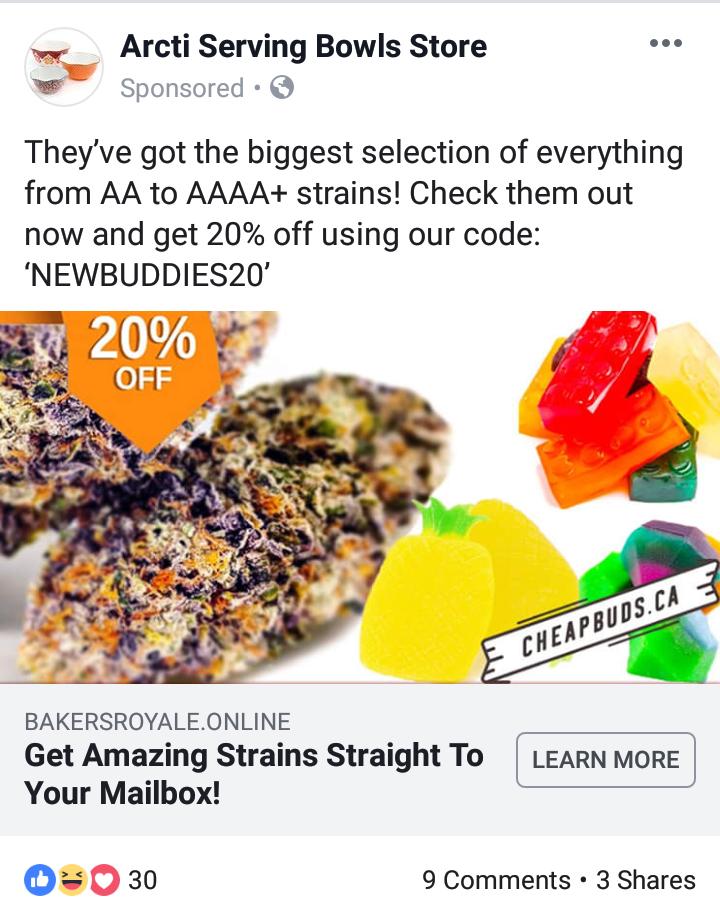 Bowls ad.png