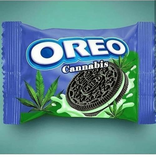 Cannabis Oreo.png