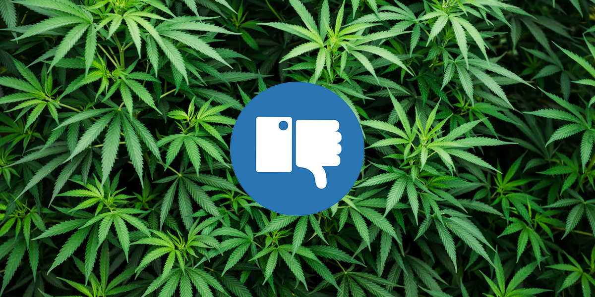 Facebook-Continuing-to-Ban-Cannabis-Promotions.jpg