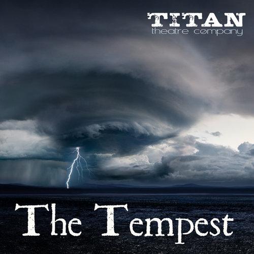 Tempest-Square-Icon.jpg