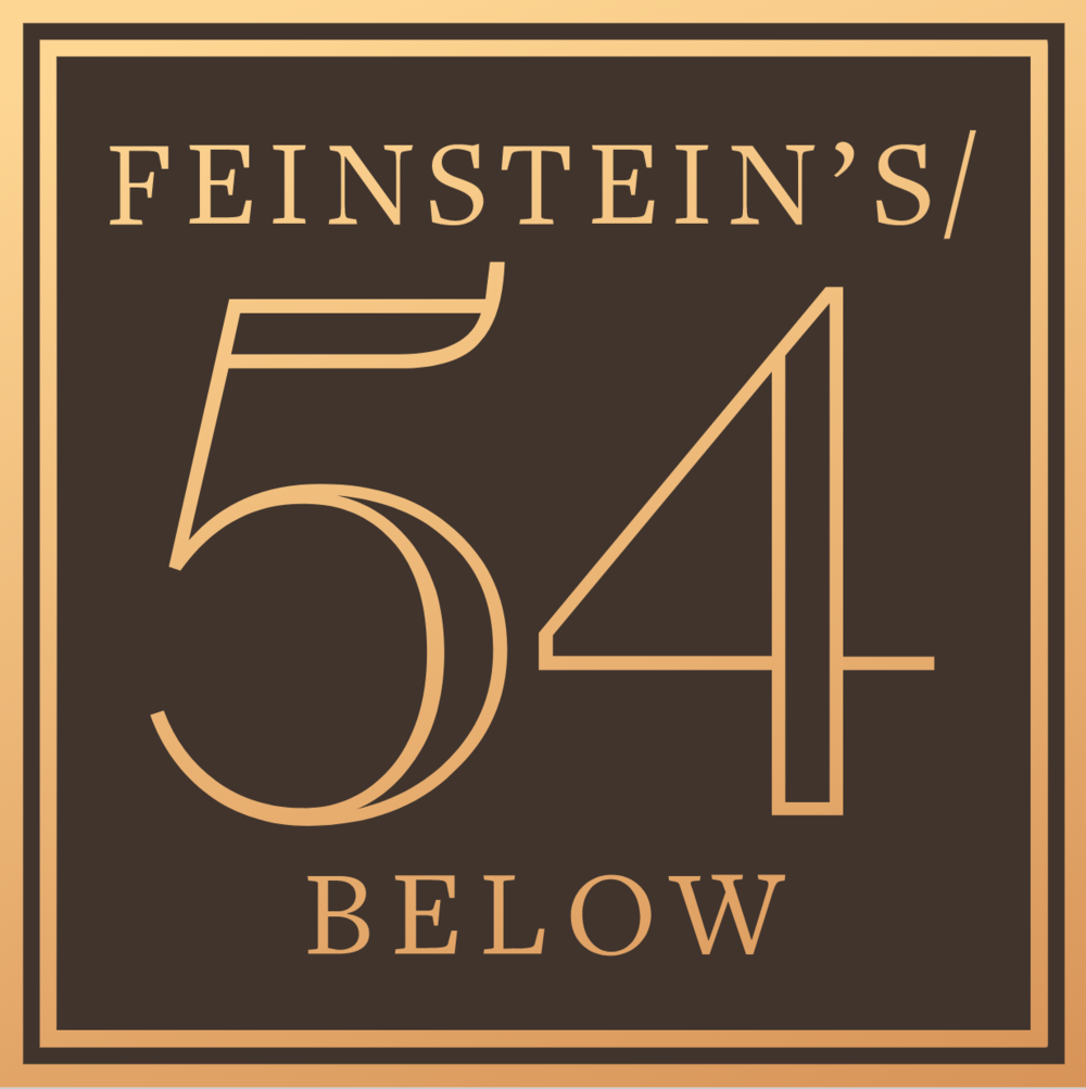 DREAM WITH MEFEINSTEIN'S/54 BELOW - Ben makes his NY cabaret and Feinstein's/54 Below debut with his solo show Dream With Me.