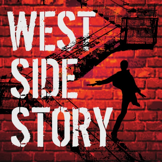 HSRT-WestSideStoryLogo.jpg