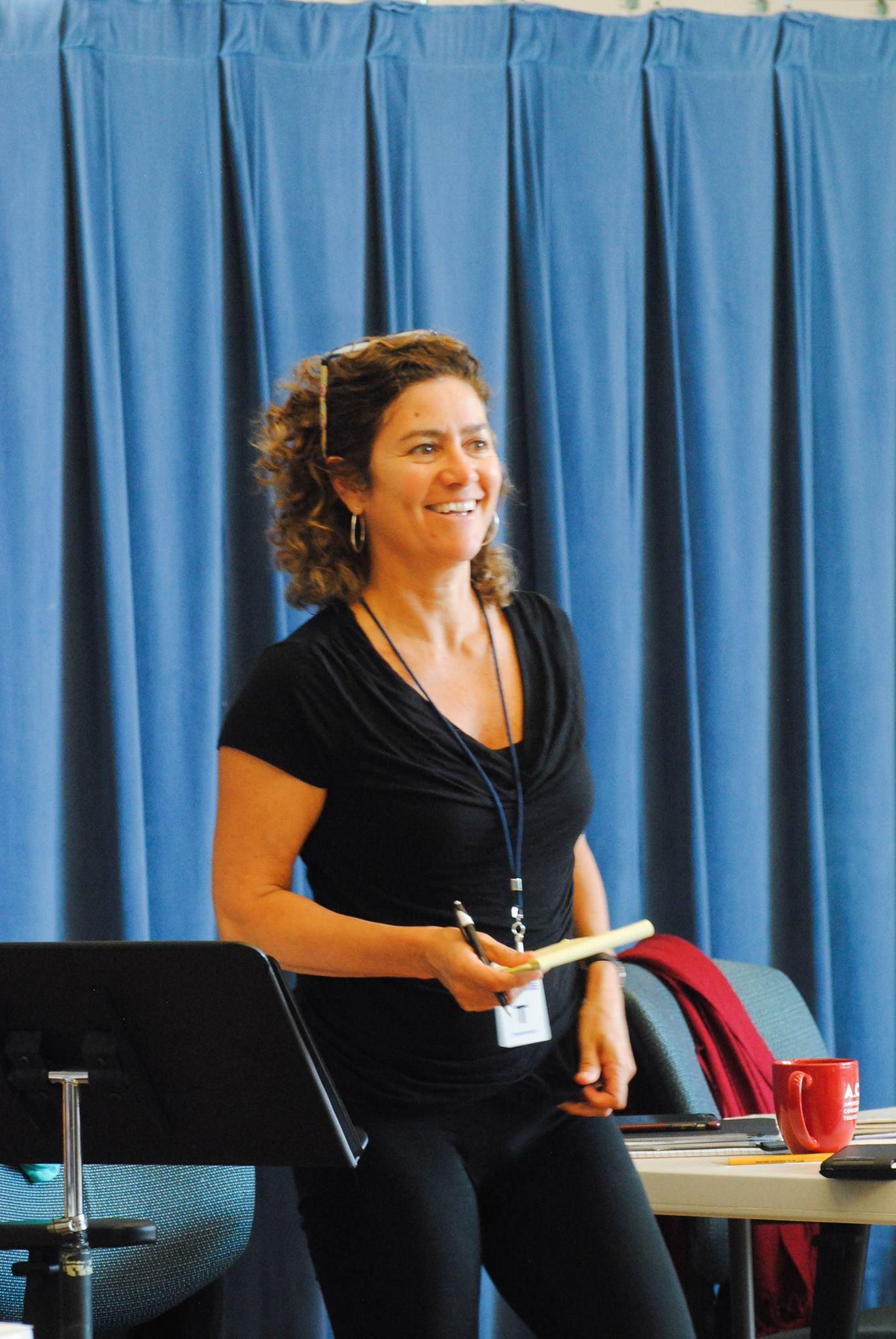 Marcela-Lorca-Director.jpg