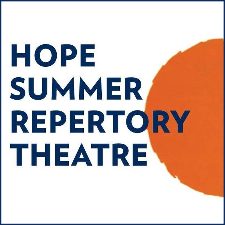 HSRT 2019 ACTOR/DIRECTOR - Ben leads productions and a new educational program.