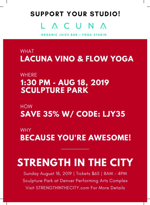 lacuna-yoga-juice-denver-vegan