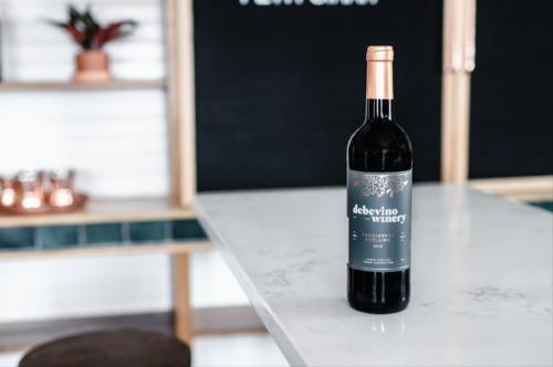 debevino-winery-walpole-red-wine.png