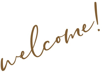 welcome+website+font.jpg