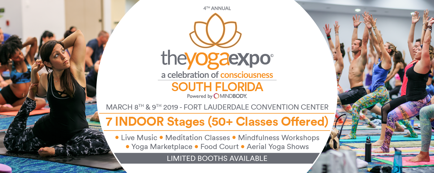 SheTravelsWell_TheYogaExpo.png